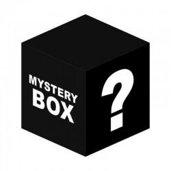 Mystery boxen - ik doe jouw shopping!