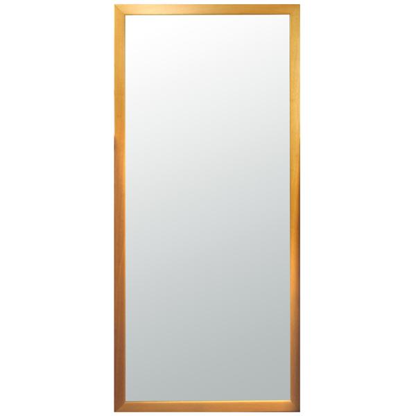Kinderspiegel onbreekbaar 100x65cm