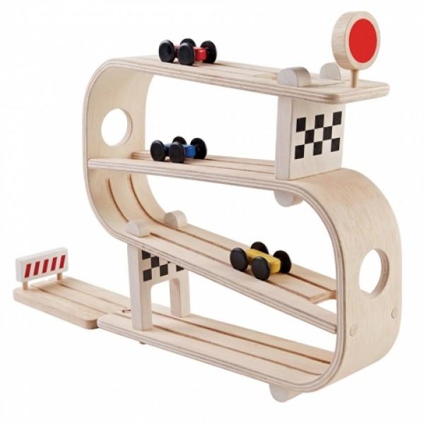 autobaan Circuit racer