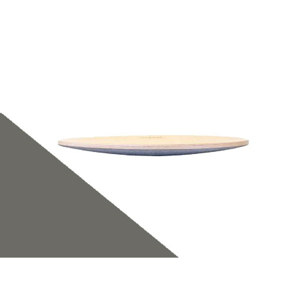 Wobbel 360 met persvilt muis