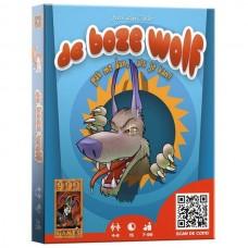 De Boze Wolf
