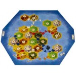 De zeevaarders van Catan (uitbreidingsset voor 5 en 6 spelers)