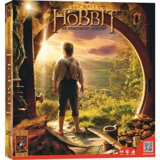 De Hobbit filmeditie