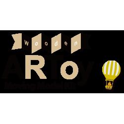 ARToy