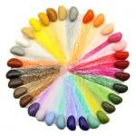 Crayon Rocks: 32 kleuren soja waskrijtjes