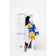 modelpop Dress your doll