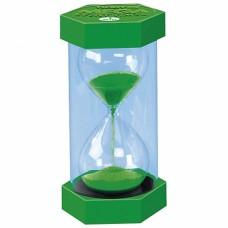 reuzezandloper 30cm- 30 min. (groen)
