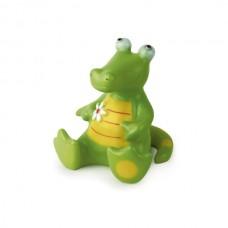 lamp Krokodil