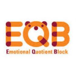 EQB (Emotional Quotiënt Blocks)