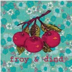 froy an dind