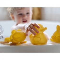 baby badspeelgoed