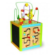 activ-kubus groot