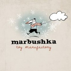 Marbushka