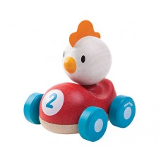 racer auto kip