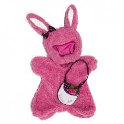 verkleedpakje 'bunny' voor Rubens Kids/Ark