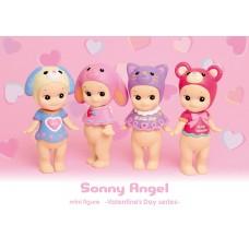 Sonny angels Valentine 2017